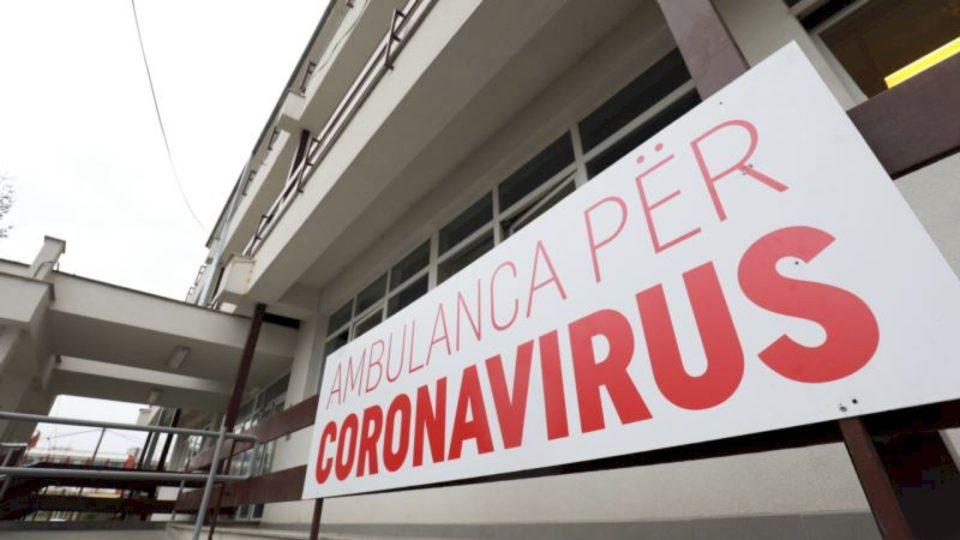 Deri në 400 euro për varrosjen e viktimave të COVID-19