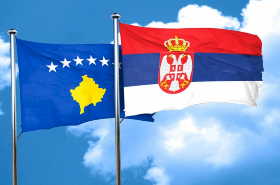 """Nënshkruhet marrëveshja për financimin e """"Autostradës së Paqes"""" që lidh Prishtinën me Nishin"""