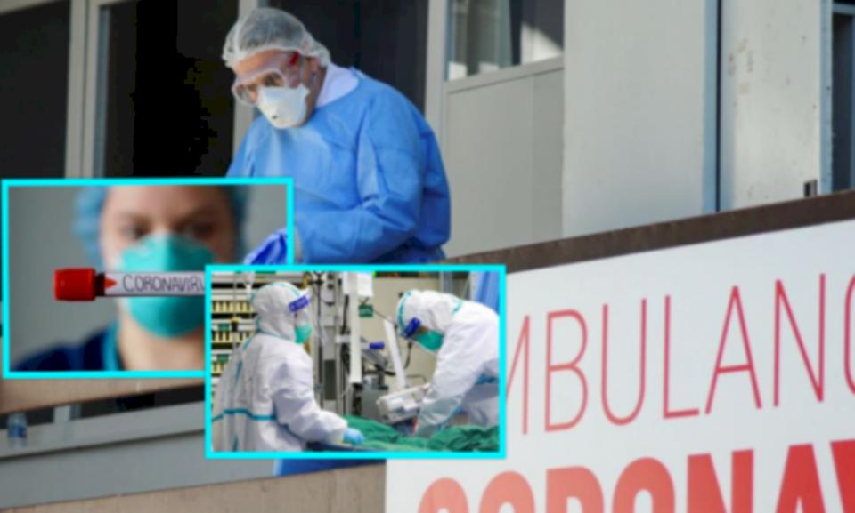 Koronavirusi në Kosovë, a do të ketë në vjeshtë valë të re?