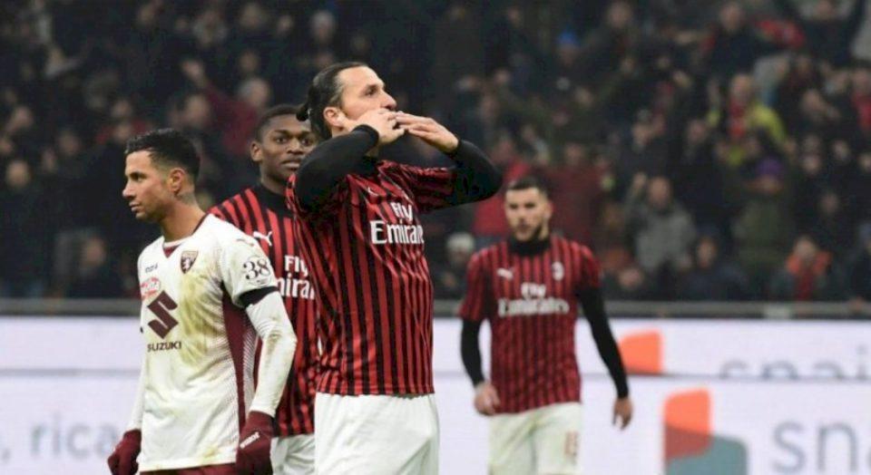 Milani merr lajmin e keq, po largohet ylli i madh