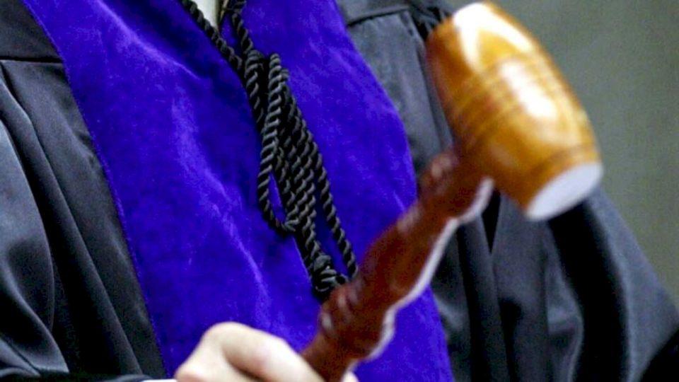 Reformat e premtuara në drejtësi, shihen me skepticizëm nga ekspertët