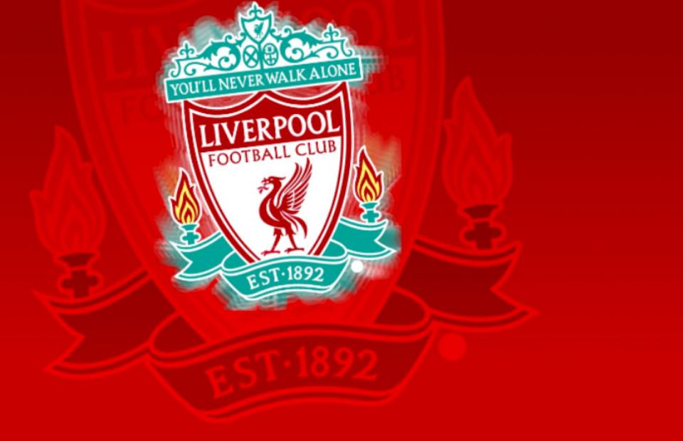 Liverpool kompleton transferimin e yllit të Bayern Munich