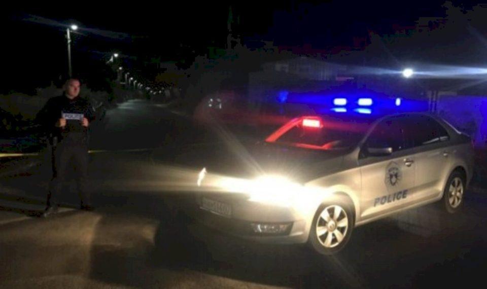 Vjen reagimi nga komuna e Kamenicës pas ndërhyrjes së Njësisë Speciale në Karaçevë