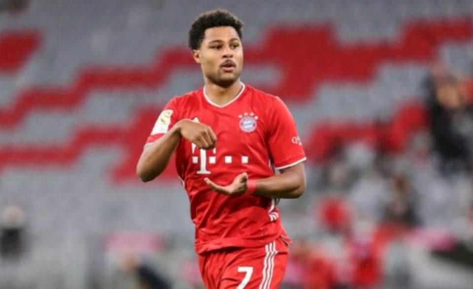 Bayern Munich shënon fitore spektakolare kundër Schalkes