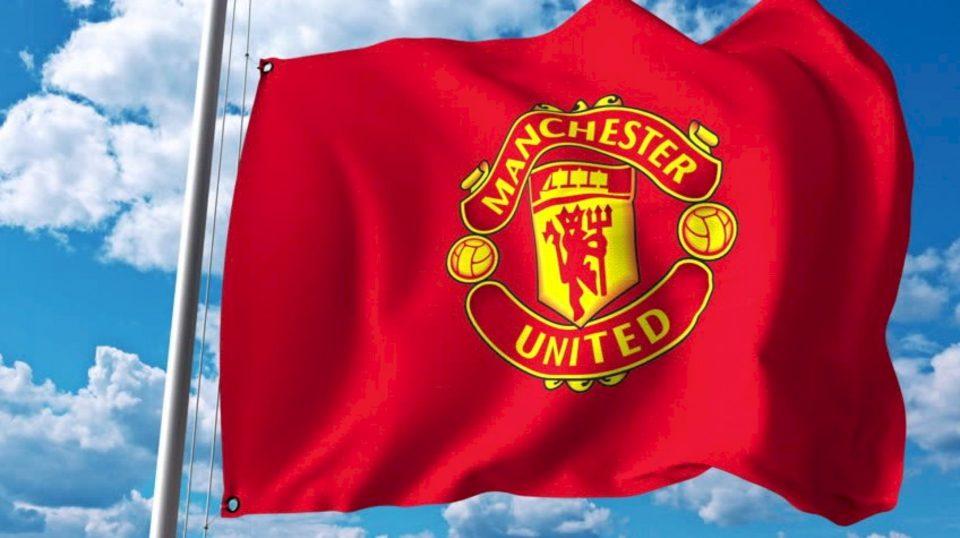Manchester United arrin marrëveshje personale me këtë lojtar