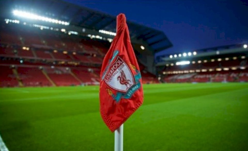 Liverpool sjell në këtë skuadër këtë super-lojtar