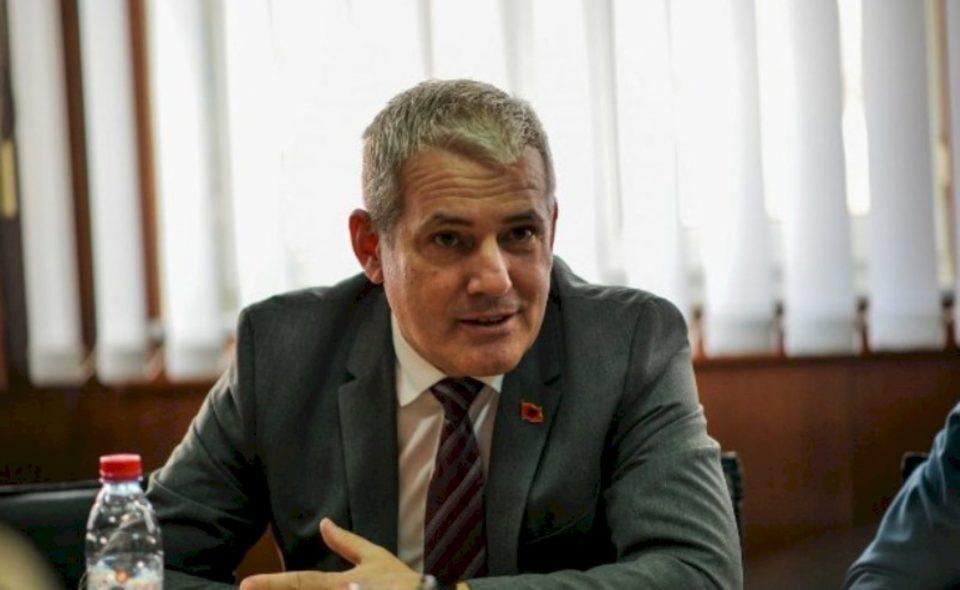 Reagon Xhelal Sveçla : Plani i aksionit në Karaçevë u dekonspirua ende pa filluar ai