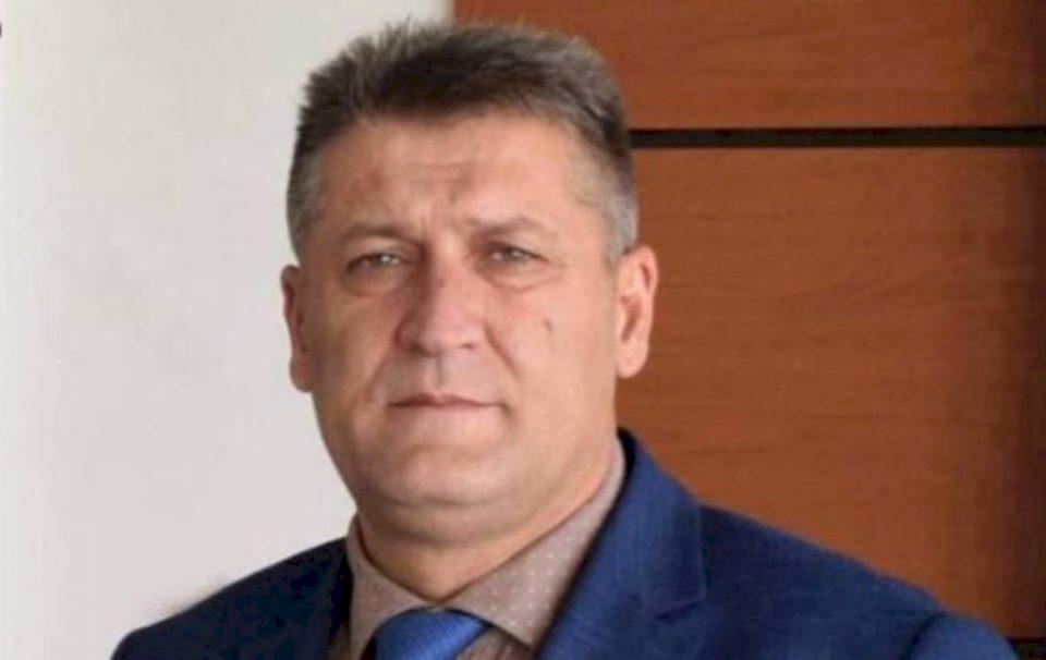 Pasi iu hakua Facebooku, Zafir Berisha ka diҫka për të thënë
