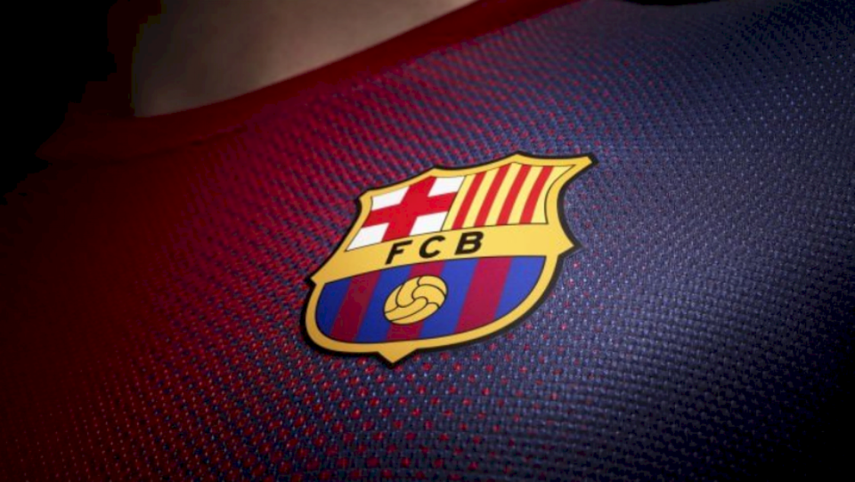 Ylli i madh arrin marrëveshje personale me Barcelonën