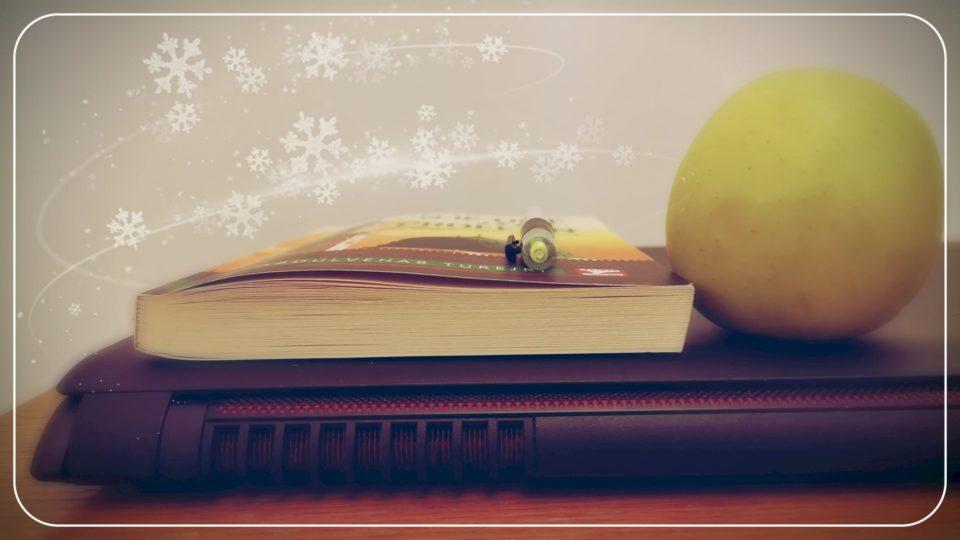 Psikologjia e të mësuarit në Kur'anin fisnik
