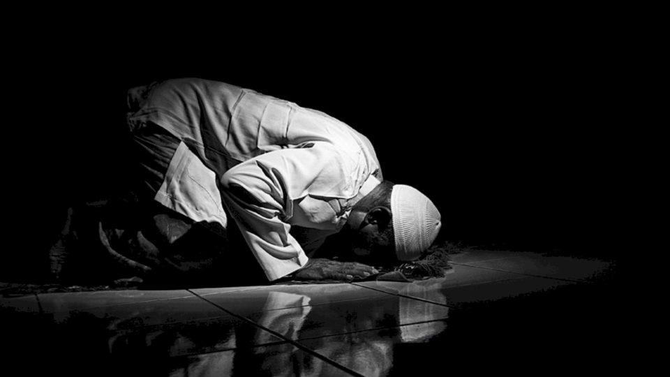 Mëkati më i madh