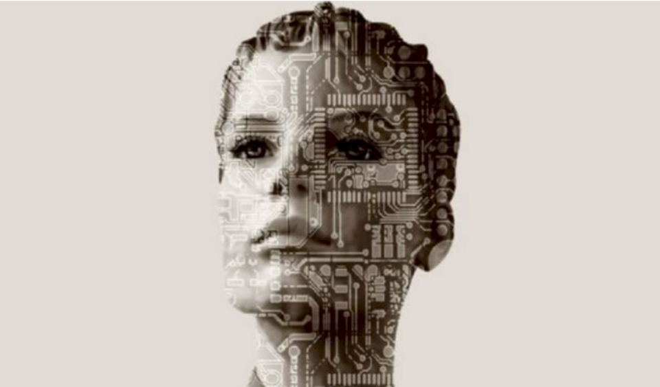 Kompjuteri që lexon mendjen e njeriut