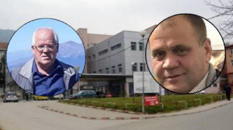 Tragjedi në Dragash: Shkaku i COVID-19, dy vëllezër vdesin brenda tre ditëve