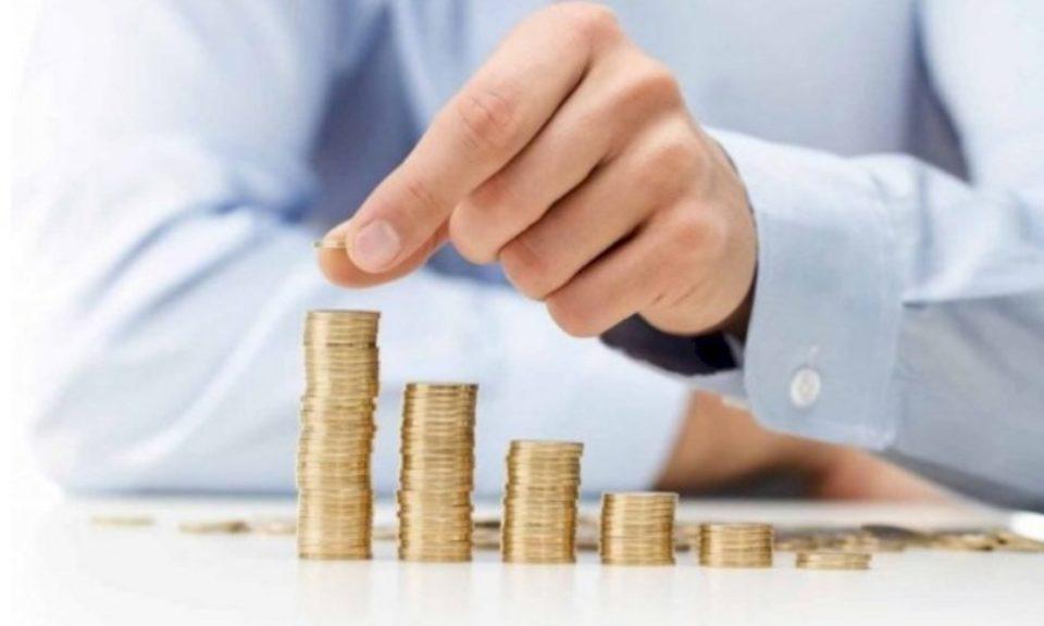 Për 7.2 për qind pritet të tkurret ekonomika e Kosovës, ekpertët japin rekomandimet