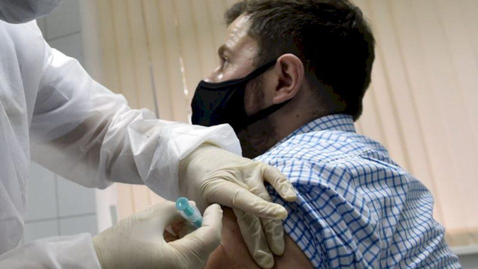 Kosova ende pa vaksina kundër gripit sezonal