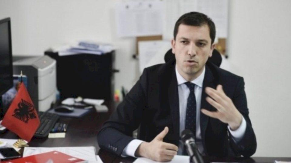 Sejdiu: Opozita duhet ta votojë Pakon e Rimëkëmbjes