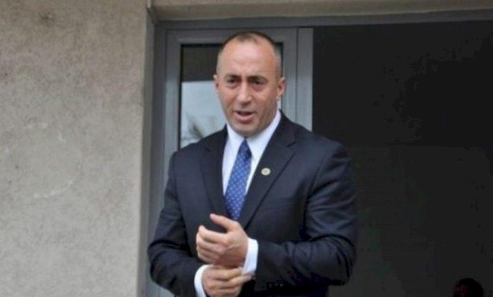 Ish-kreu i kushtetueses: Ramush Haradinaj ka gjasat më të mëdha që të zgjidhet president