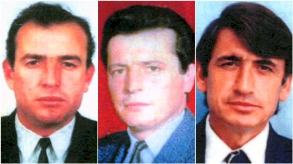 Vuçiq nuk deklarohet nëse do t'i nderojë viktimat e Batajnicës