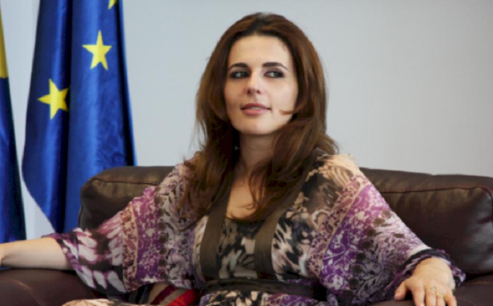 Humbja e Kosovës ndaj Maqedonisë, reagon Vlora Çitaku