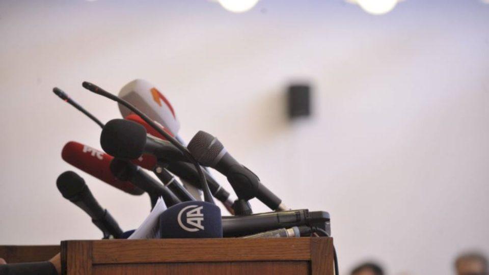 Reformat në media, sfidë për euro-integrimin e Maqedonisë së Veriut