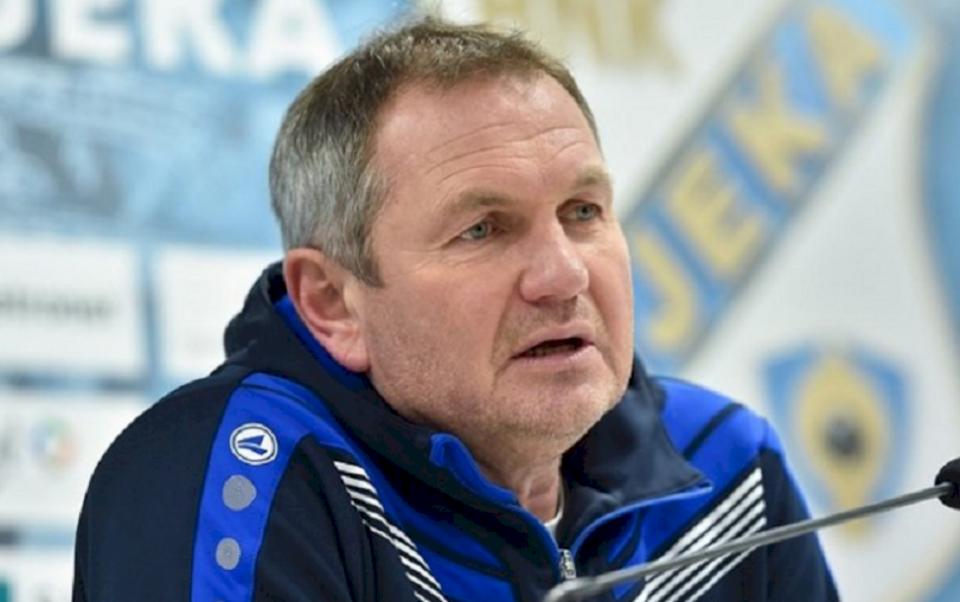 Trajneri i Sllovenisë: Duhet disiplinë e madhe për të mposhtur Kosovën