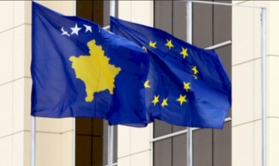 Edhe Bashkimi Evropian tërhiqet nga procesi i zgjedhjes së anëtarëve të rinj në Këshillin Prokurorial