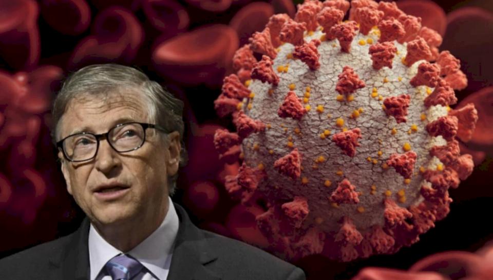 Bill Gates vjen me paralajmërim të frikshëm: Do të ketë vdekje tjera nga COVID-19