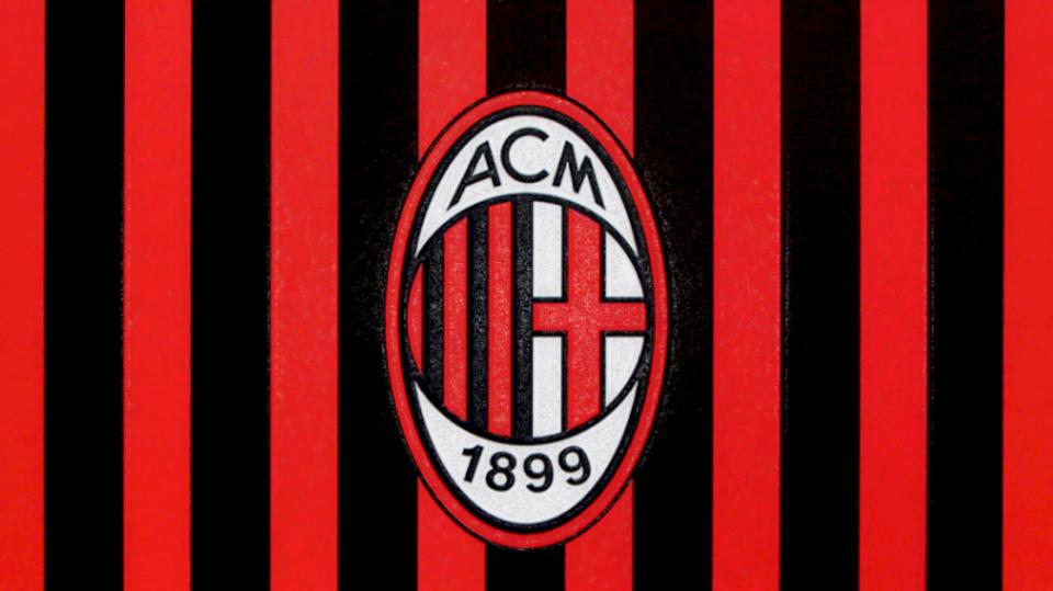 Nuk dorëzohet Milan, synon përsëri transferimin e këtij lojtari në janar
