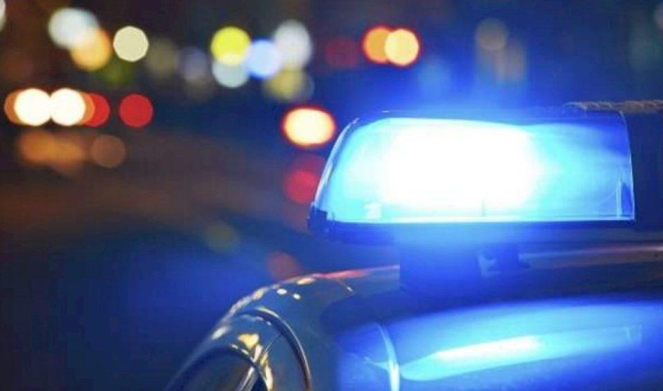 Gjuajtje me armë në Prishtinë, policia jep detaje