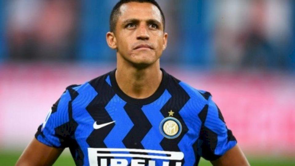 Inter i shqetësuar për lëndimin e Sanchez