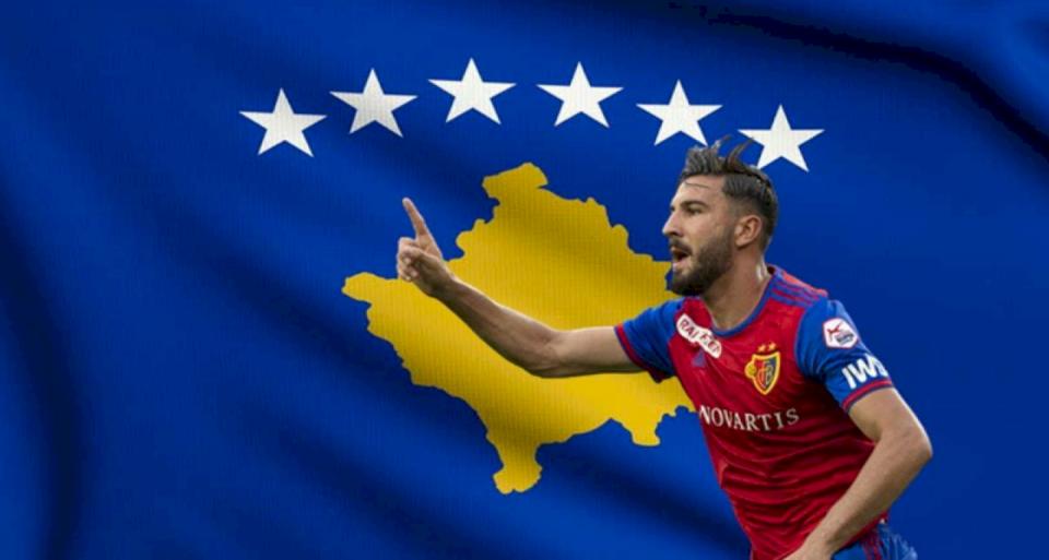 U tha se ka vendosur të luaj për Kosovën, me në fund flet Kemal Ademi