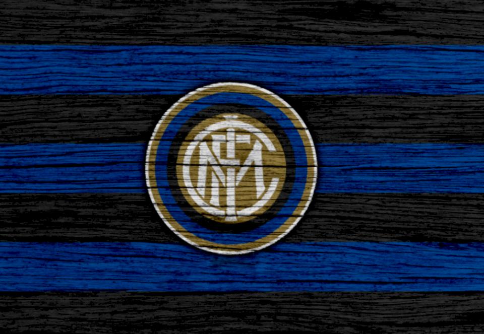 Lojtarët e Inter testohen për koronavirus, dalin rezultatet