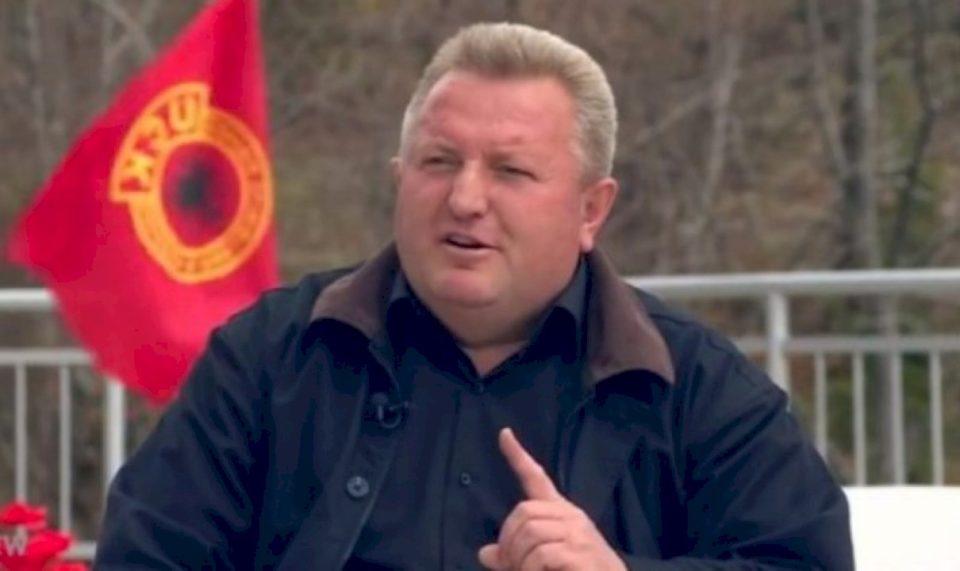 Berisha: Kishim planifikuar atentat kundër Sheshelit, por na ndaloi ish-presidenti Sejdiu
