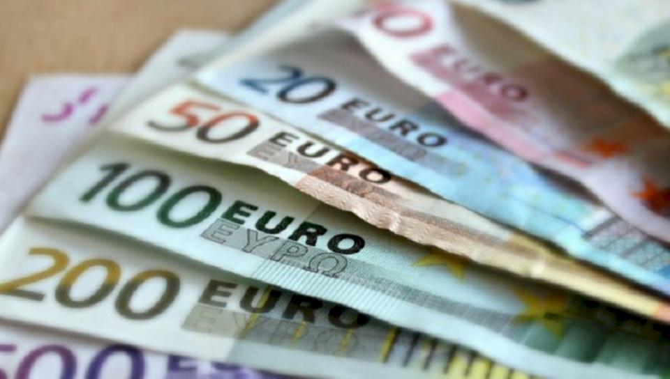 Buxheti i Kosovës pritet të zvogëlohet për 200 milionë euro vitin e ardhshëm