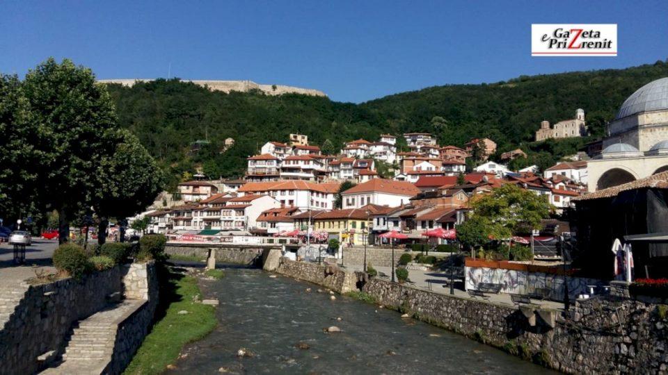 Në Prizren edhe 5 raste të reja me Covid