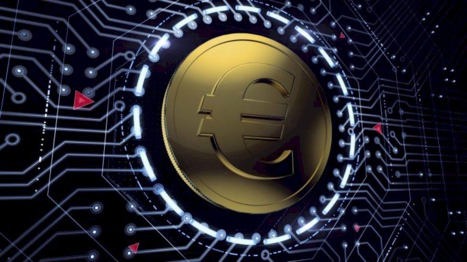 Evropa drejt monedhës dixhitale