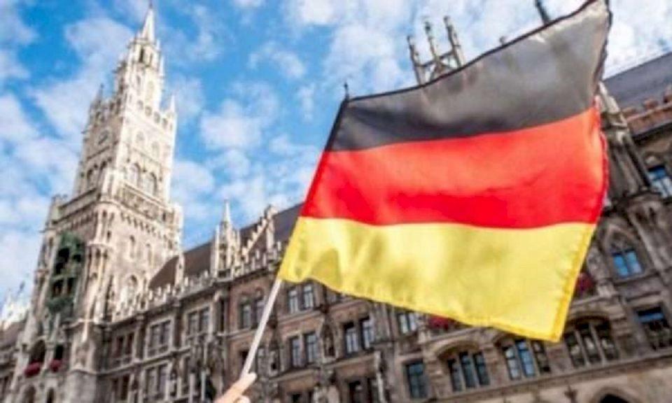 Gjermania zë vendin e parë me investime direkte në shtetin e Kosovës