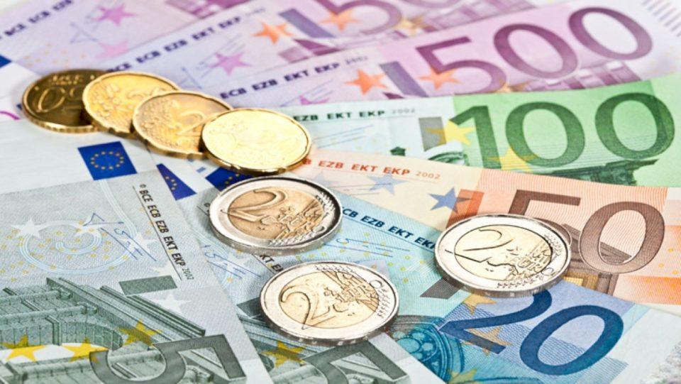 Komisioni për Buxhet shqyrton Projektligjin për Rimëkëmbjen Ekonomike
