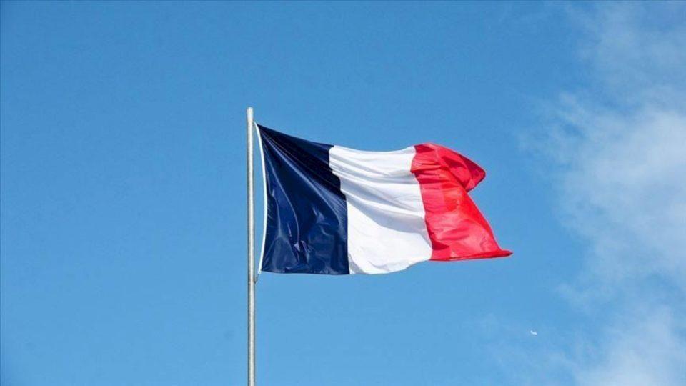 Paris, sulm ndaj dy muslimaneve