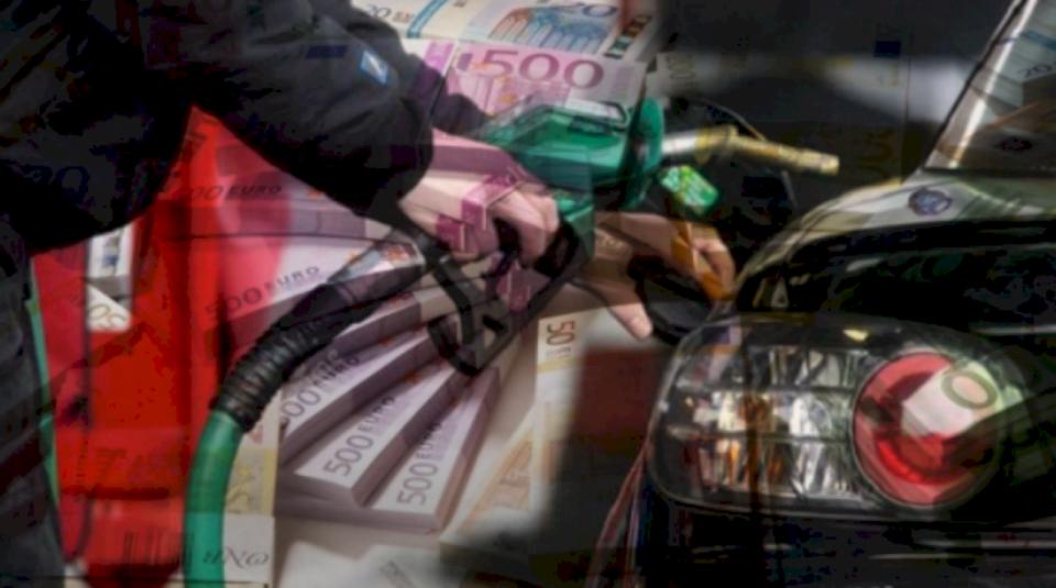 Ulet kërkesa për shkak të COVID-19, çmimi i naftës pëson rënie