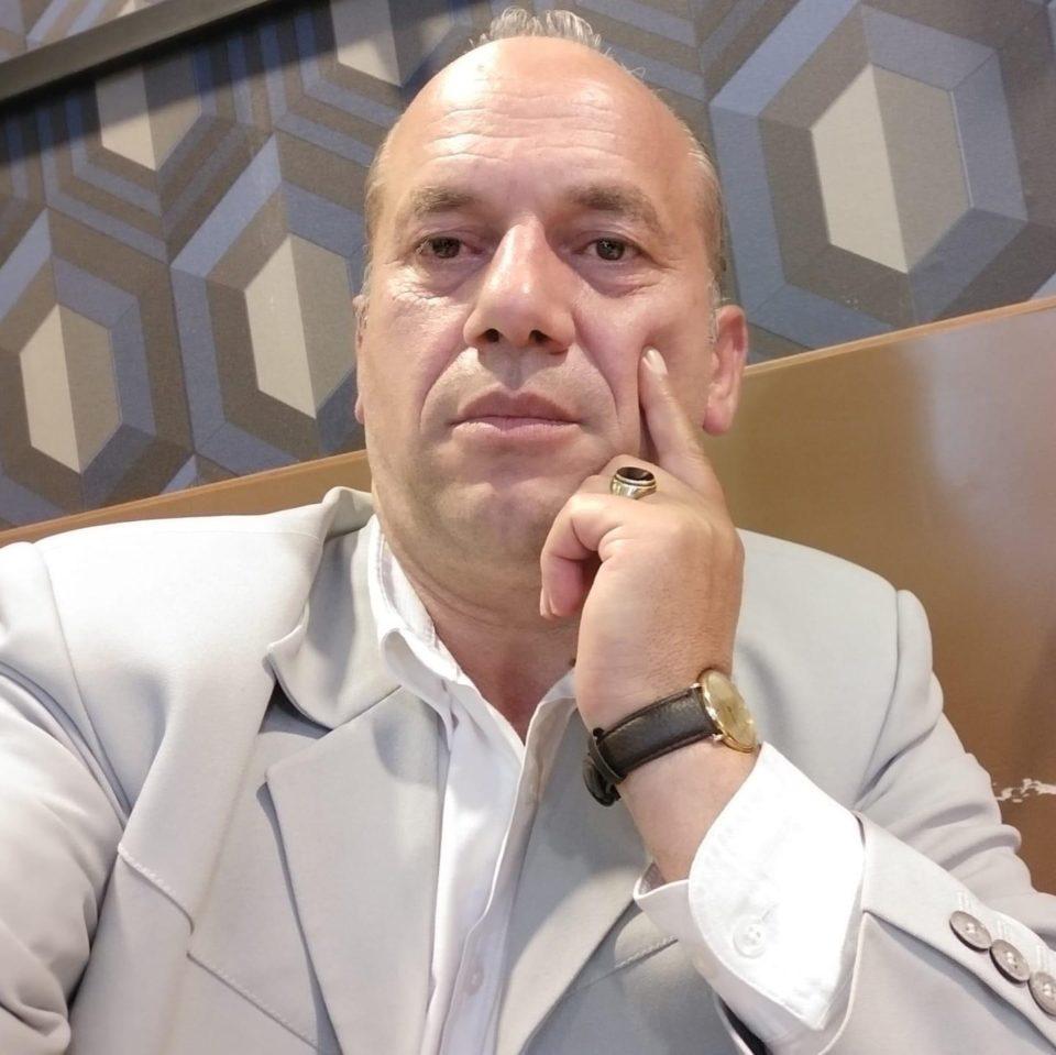 Beqir Beqaj: Në Dragash ka pak opozitë – drejtori i Arsimit nuk më vjen në intervistë