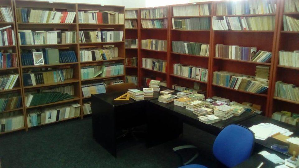 Komuna e Dragashit renditet e pesta në Kosovë për nga numri i librave, ndërsa e nënta për nga numri i lexuesve në bibliotekën e qytetit