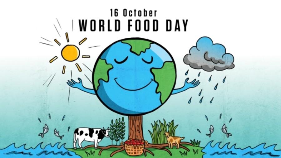 OJQ/SHEA dhe Komuna e Dragashit organizojnë promovimin e Bio-Produkteve të Sharrit me rastin e Ditës Botërore të Ushqimit