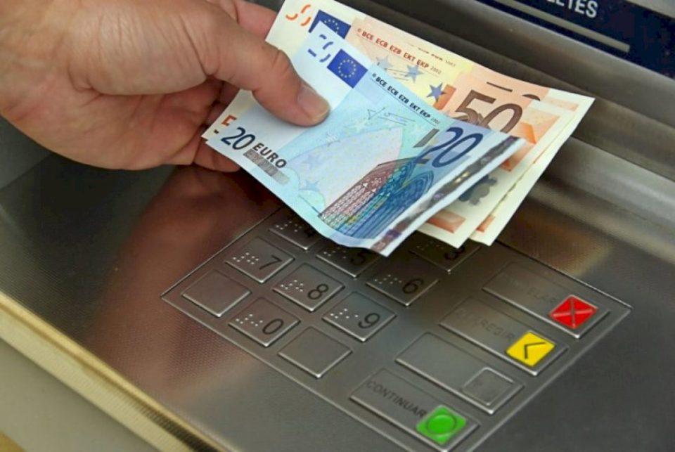 Afro 6 mijë qytetarë do t'i marrin nga Trusti më pak se 10 euro