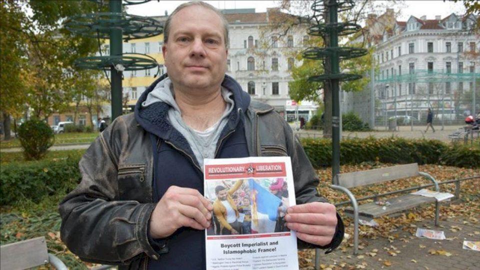 Austri, operacionet kundër muslimanëve shkaktojnë reagim të ashpër