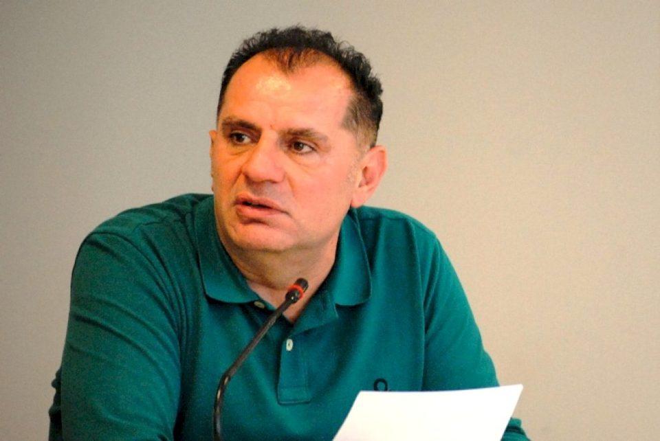 Gërxhaliu: Përpunimi të dhënave ekonomike, të jetë prioritet i Kosovës