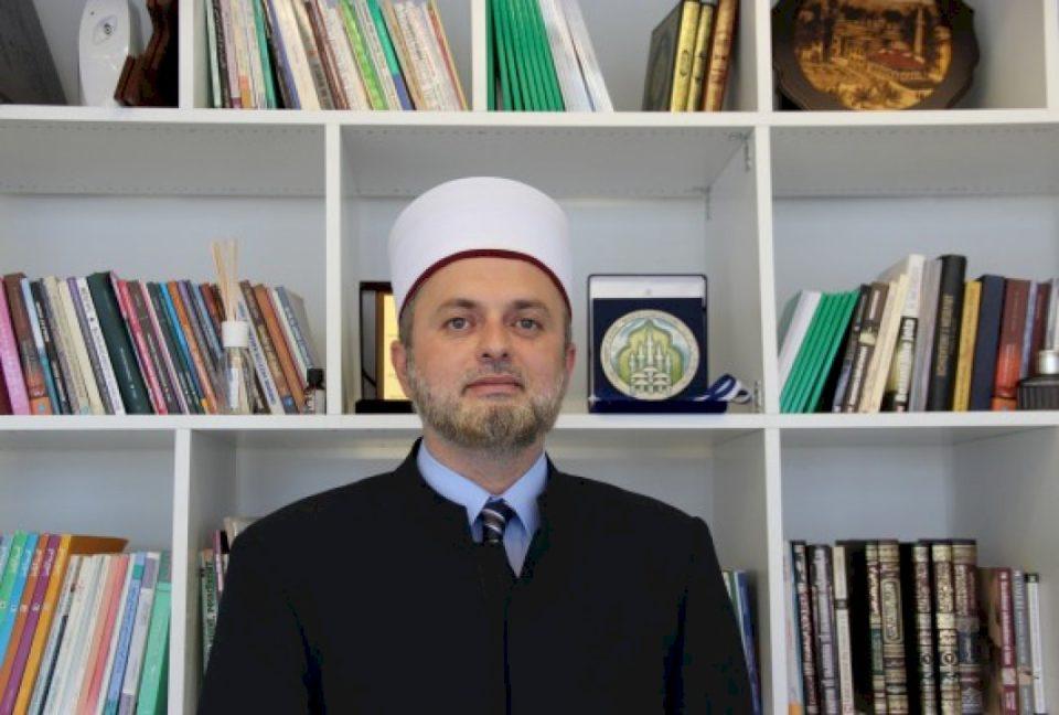 Islami përballë terrorizmit