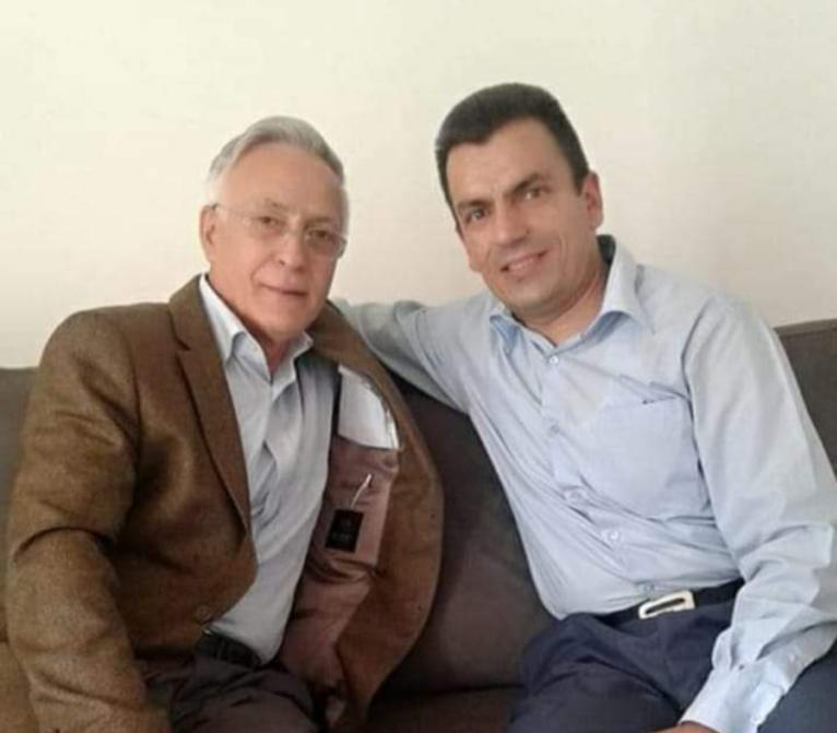 Përfaqësuesi i NISMËS në Dragash reagon pas arrestimit të Jakup Krasniqit
