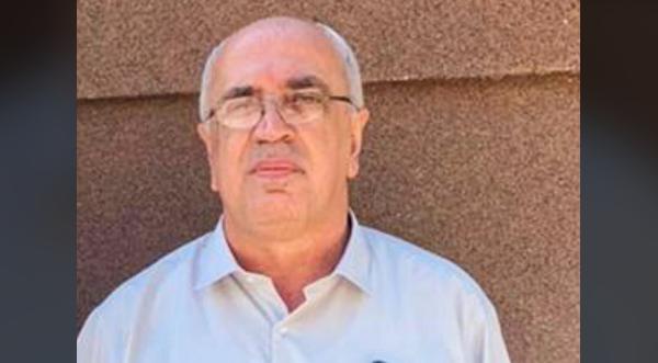 Vdes ish-drejtori i Spitalit të Prizrenit