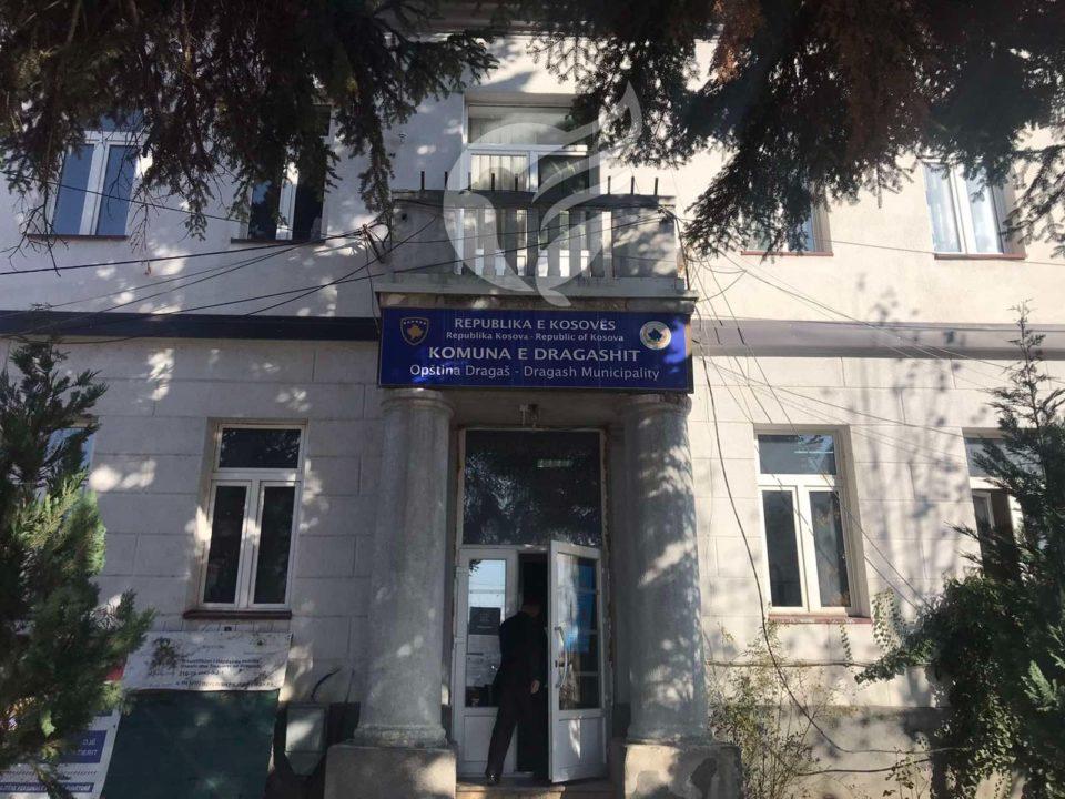 Miratohen listat e përfituesve të prekur me Covid-19 në Komunën e Dragashit